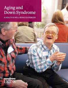 aginganddown-syndrome-cover