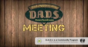 adsa_dads