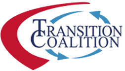 transition coalition logo